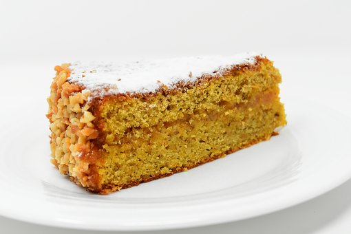 Healthy Cake Recipes For Your Family