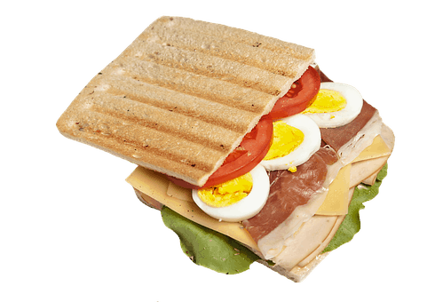 Healthy Lunch Ideas For Work Can Be Done